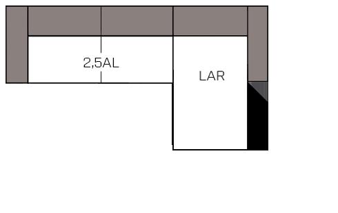 Pagall_2-5AL-LAR_RF-19cTdUD7uC8ICu