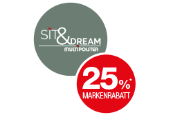 Button_sit_dream_25