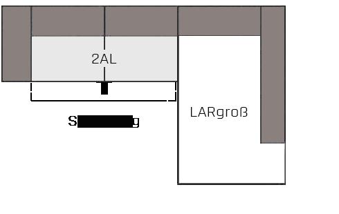 Wilo_2AL_LARgross_SV