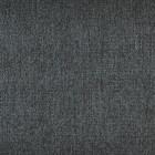 Abschluss offen beidseitig Stoff Roxbury anthrazit Grau WS UBELgroß+2oA+LARgroß keine Funktion...