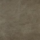 2,5-Sitzer Sofa Stoff Clash light brown Braun ES 2,5ALR SH42-12 223 MF-Metallfuß chrom matt 629...