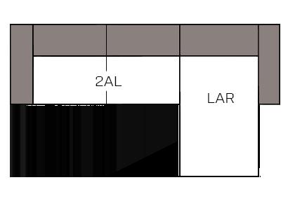 Skagen_2AL-LAR_RF_kf
