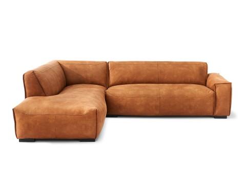 Longchair Medium L