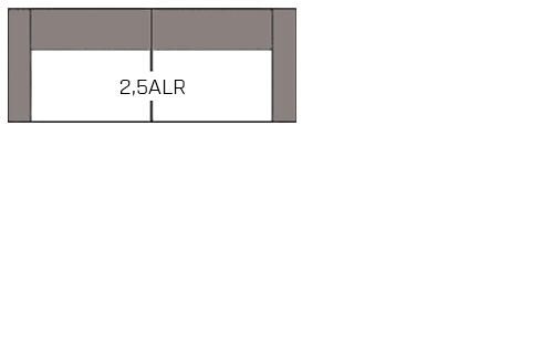 Opsund_2-5ALR