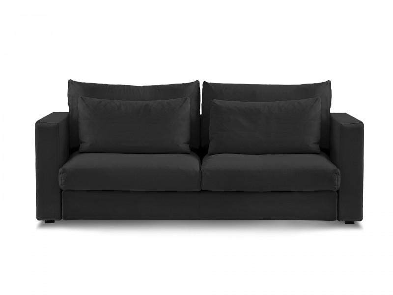 Butler 2,5-Sitzer Sofa
