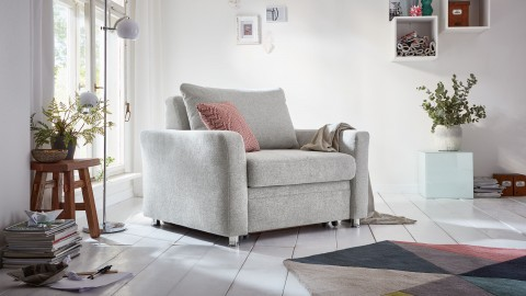 SC smart 1011 Schlafcouch