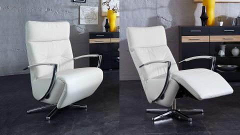 Neo Style Sessel