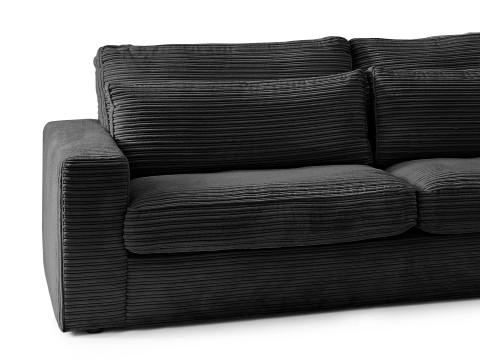 Vorschau: Lexia 2,5-Sitzer Sofa