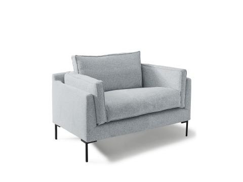 Vorschau: Opsund Sessel