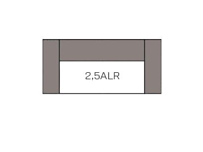 Skagen_2-5ALR_kfn9fkBDJ4JrZhs