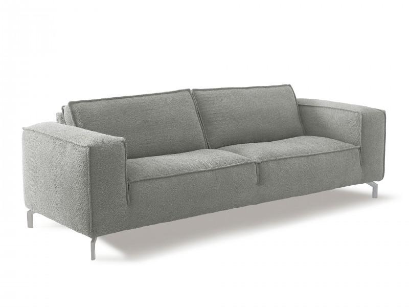 Kurup 4-Sitzer Sofa