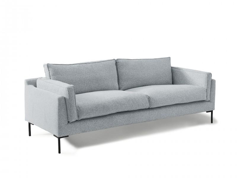 Opsund 2-Sitzer Sofa