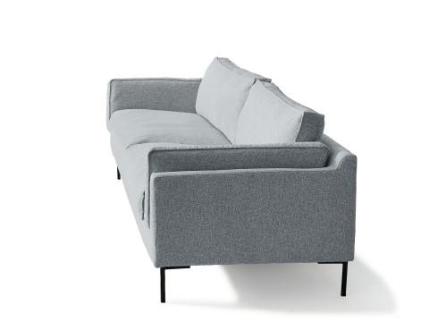 Vorschau: Opsund 2-Sitzer Sofa