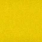 3-Sitzer Sofa Stoff Roxbury yellow Gelb ES 1,5ALmed+1,5ARmed Gleiter Sitztiefe 64 cm