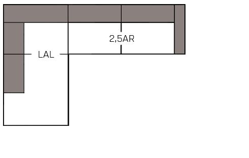 Viborg_LAL-2-5AR