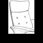 Rückenvariante C
