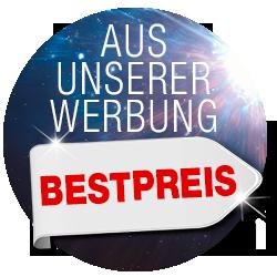 Button_Werbung_Bestpreis