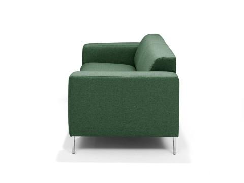 Vorschau: Viborg 2-Sitzer Sofa