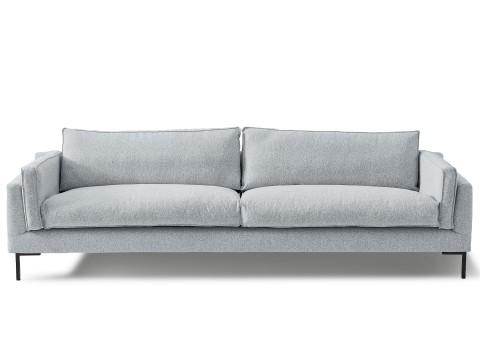 4-Sitzer Sofa