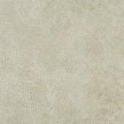 3-Sitzer Sofa Stoff Clash beige Beige ES 1,5ALmed+1,5ARmed Gleiter Sitztiefe 64 cm