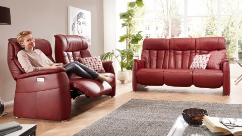 Triton Sofa Garnitur