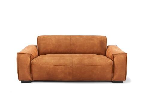 Einzelsofa 2-Sitzer