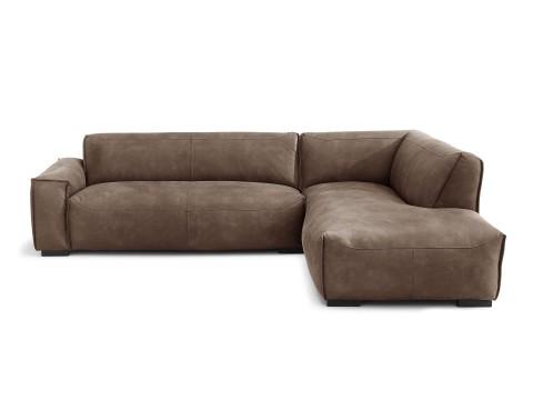 Longchair Medium R