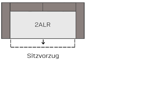 Corol_2ALR_SVHddOYYlctCRkN