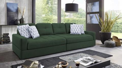 Fin Sofa Garnitur