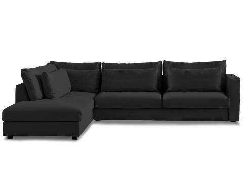 Longchair Large L