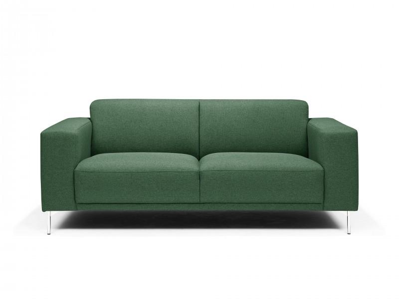 Viborg 2-Sitzer Sofa