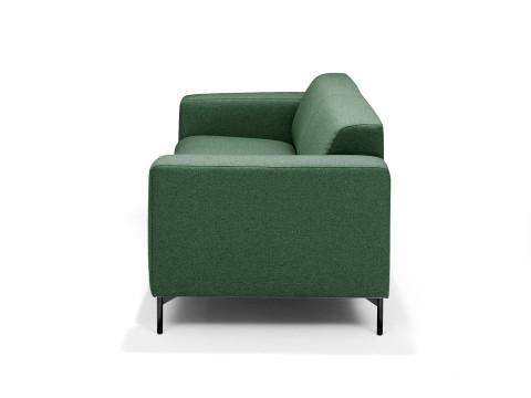 Vorschau: Viborg 3-Sitzer Sofa