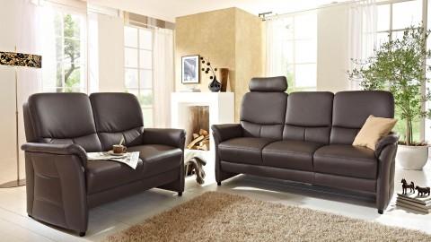 Bremen Sofa