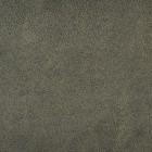 2,5-Sitzer Sofa Stoff Clash oliv Grün ES 2,5ALR 893 MF SC - Metallfuß schwarz matt Standardnaht...