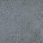 4-Sitzer Sofa Stoff Clash grey Grau ES 2AL+2AR SH43 782 MF Metallfuß chrom glänzend