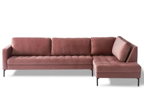 Longchair Large R
