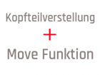 Multifunktion
