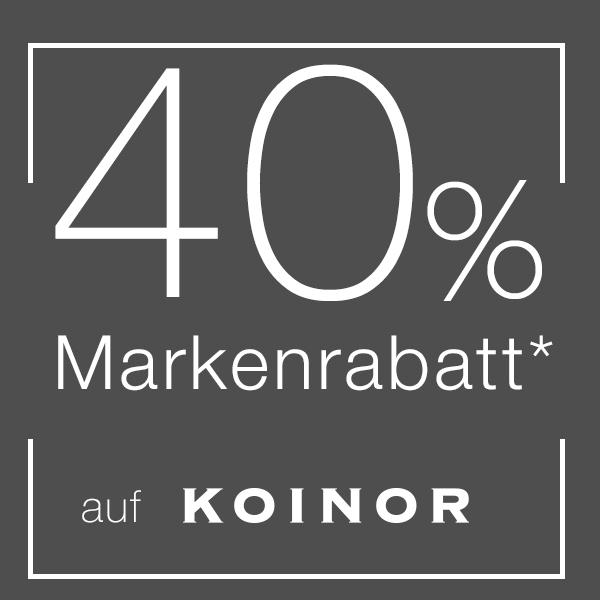 Button_40koinor-1