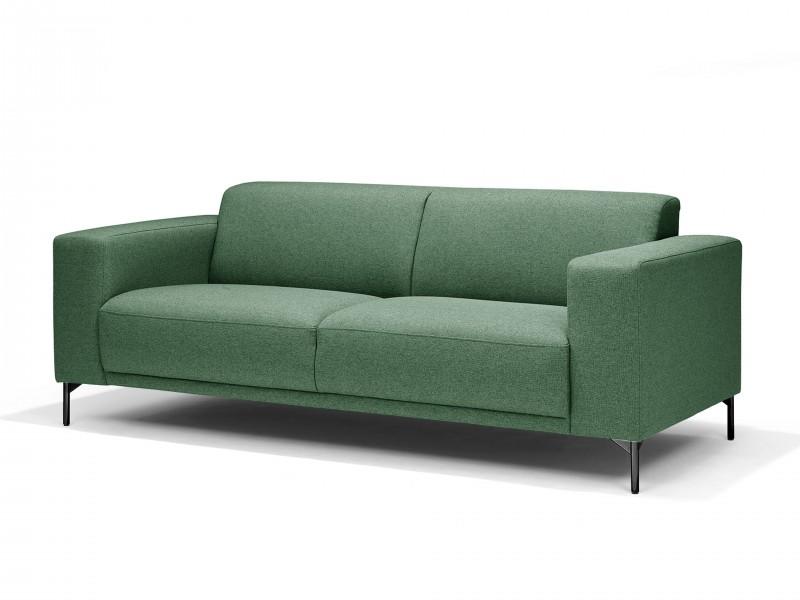 Viborg 3-Sitzer Sofa