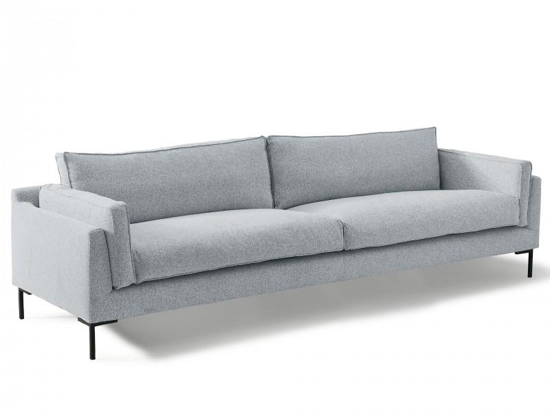 Opsund 4-Sitzer Sofa