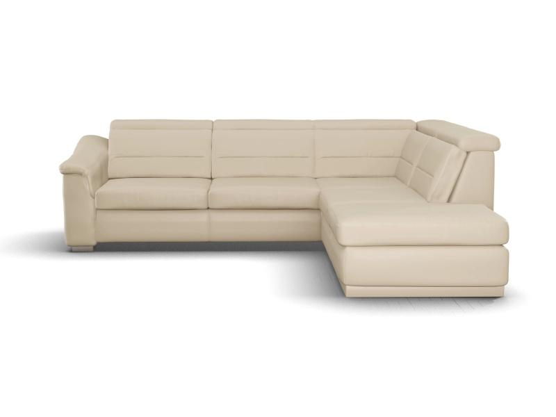 Vorschau: Sitz Concept select 1008 SE15HO Large R