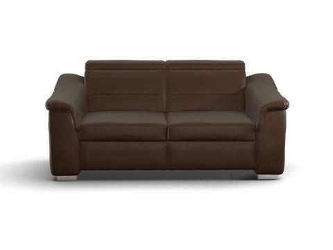 2,5 Sitzer Sofa
