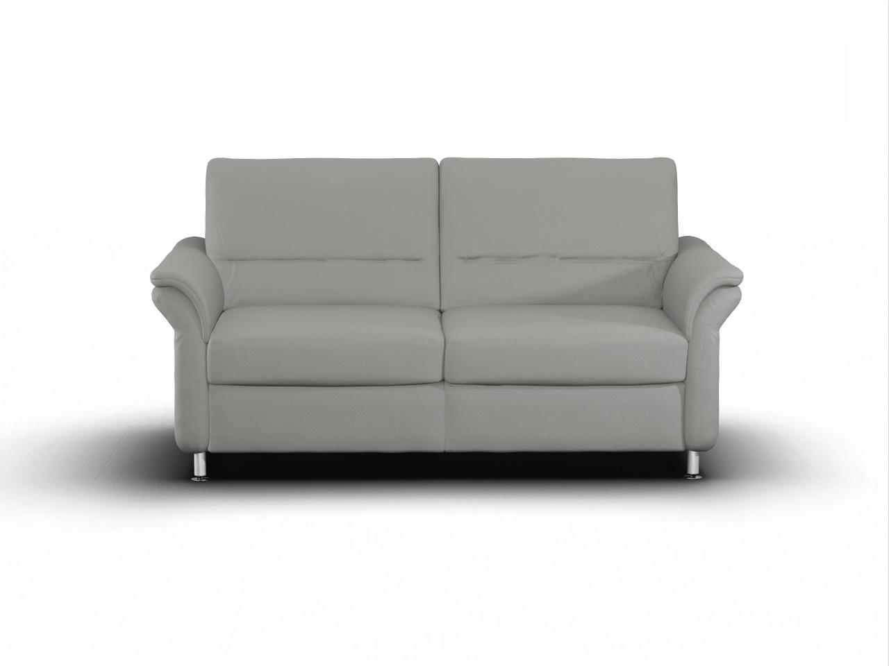 Sitz Concept Family 1010 CanLE Medium R