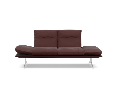 2-Sitzer Sofa 2 B