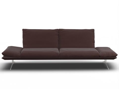 3-Sitzer Sofa 3 C