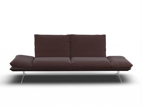 2,5-Sitzer Sofa 2,5 E