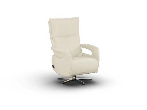 Relaxsessel Sitzhöhe 51cm