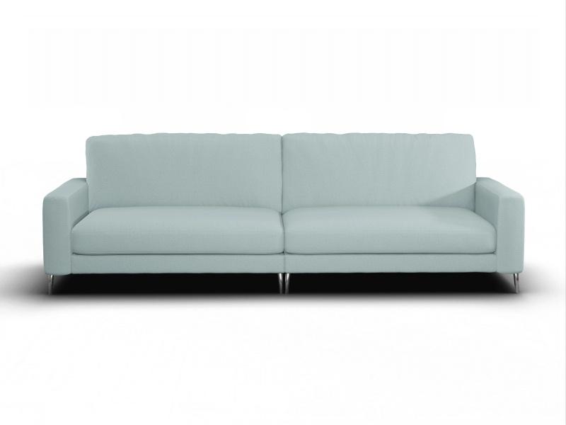 Vorschau: Urbana 3-Sitzer Einzelsofa maxi