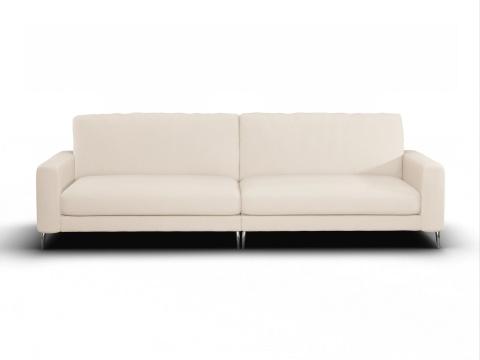 3-Sitzer Sofa Maxi
