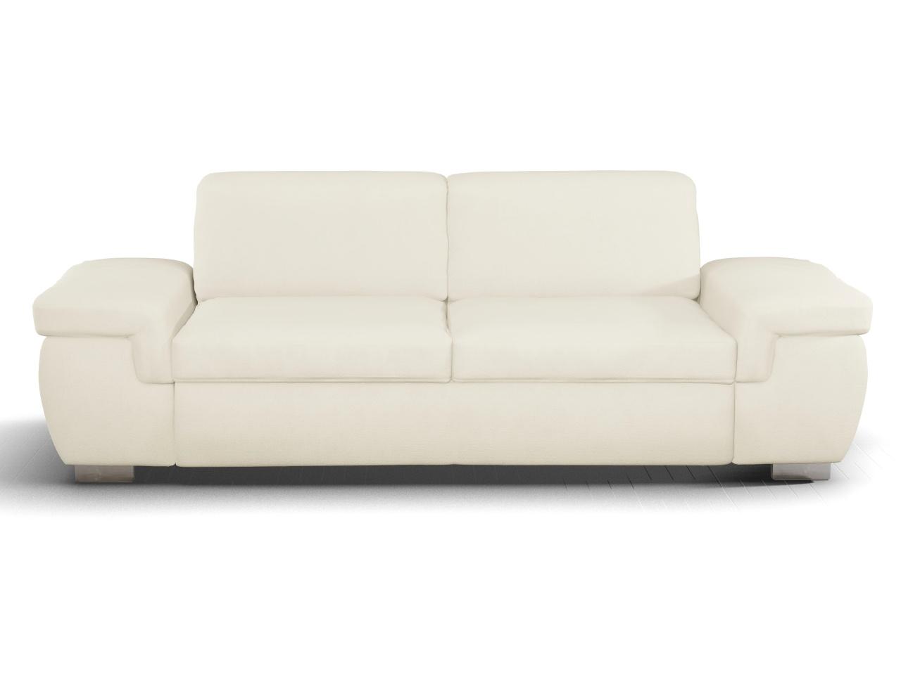 Sitz Concept smart 1003 Einzelsofa 3ST